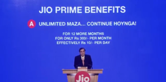 reliance-jio-ceo