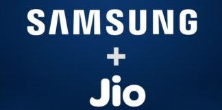 reliance-jio-samsung-partnership