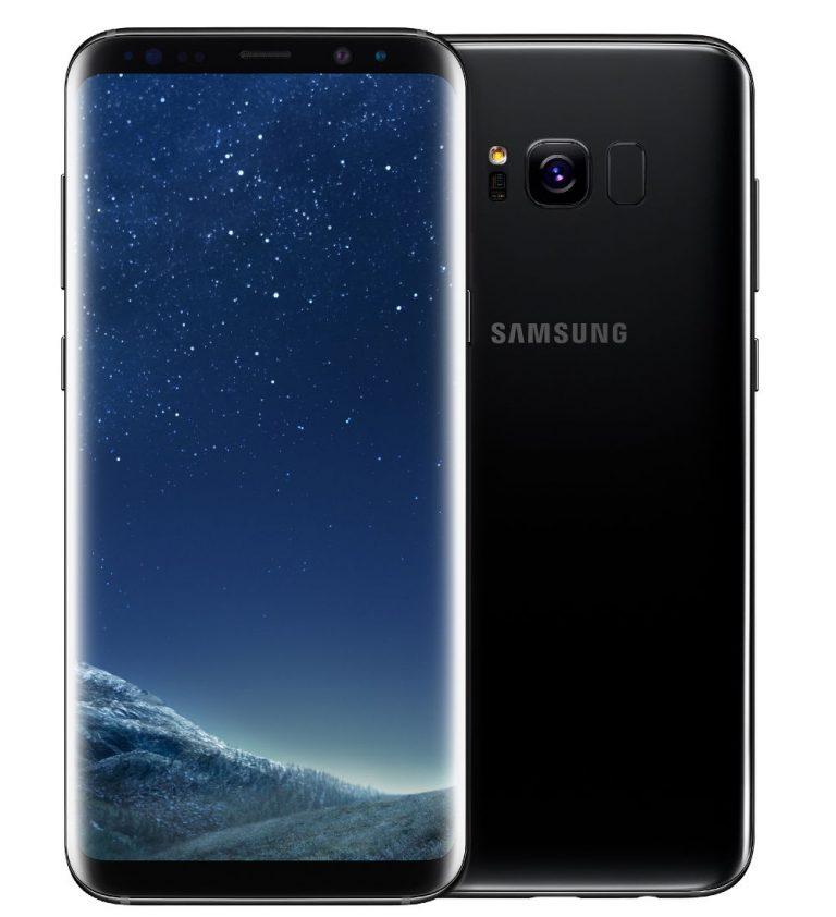 samsung-galaxy-s8+-handson