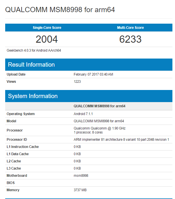 snapdragon-835-geekbench 2