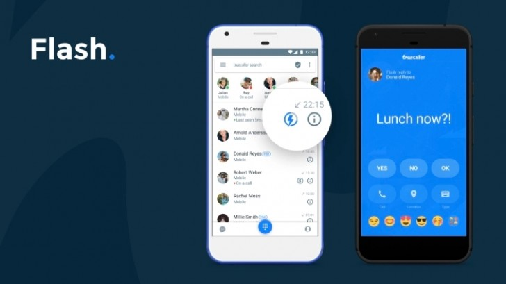 truecaller-8-flashmessages