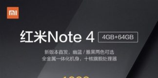 xiaomi-redmi-note-4-limited-version