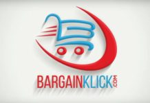 Bargainklick