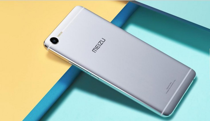 Meizu E2 with 5.5-inch Full HD Display, Helio P20 SoC, 4GB…