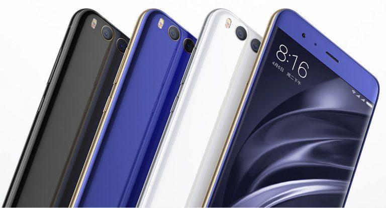 Xiaomi-Mi-6-colors