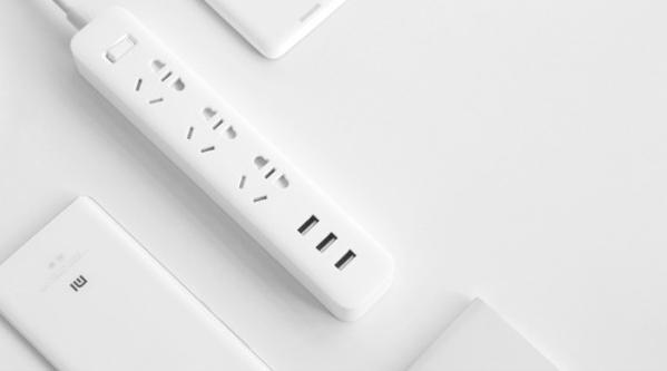 Xiaomi Mi Power Strip