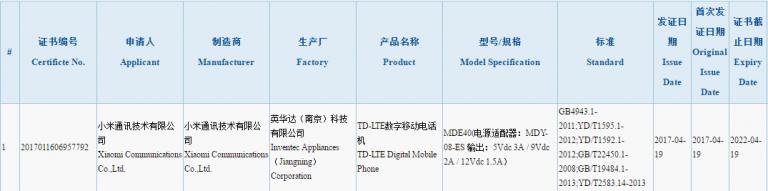 Xiaomi-Mi6-Plus-3C-certification-768x191