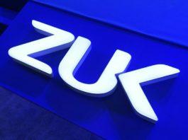 ZUK-Logo