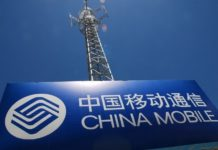 china-biggest-4g-network