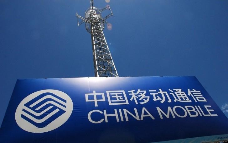 china-biggest-4g-network