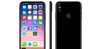 iPhone-8-Concept-Image