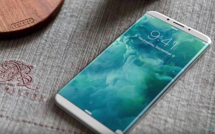 iphone-8-price-leaks