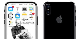 iphone_8_kk_rendering