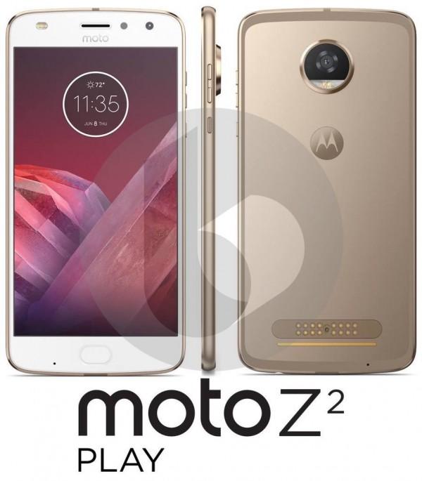 moto-z2-play-render-image