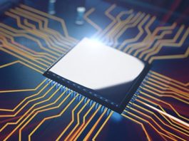 samsung-10-nm-second-generation-chips