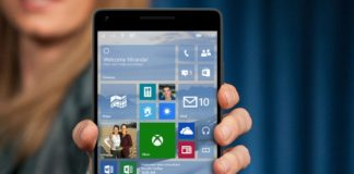 windows10-mobile-creators-update