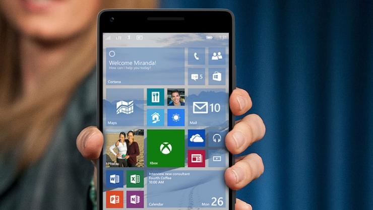 windows10-mobile-creators-update