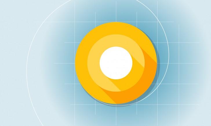 Android-O-Beta
