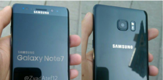 Galaxy-Note-7R-front-rear