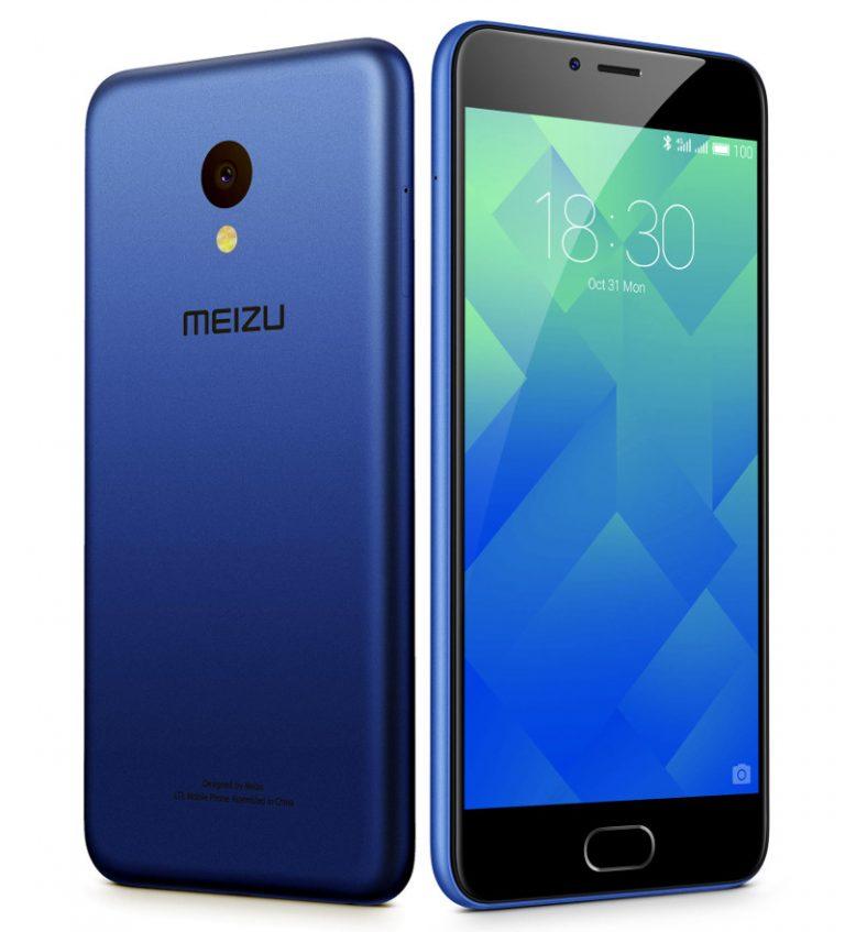 Meizu-M5 (2)