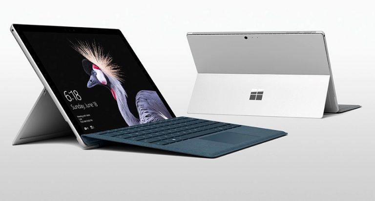 Microsoft-Surface-Pro-2017