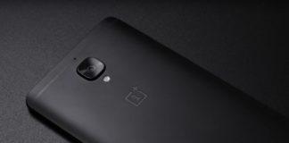 Midnight-Black-OnePlus-3T
