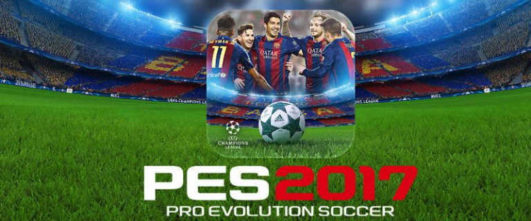 PES-2017-Mobile-Game