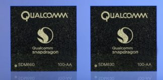 Qualcomm-Snapdragon-660-and-630-chipsets