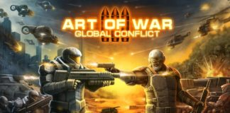 art-of-war-3-global-conflict