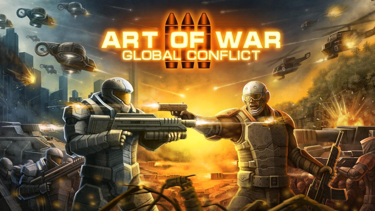 art-of-war-3-global-conflict