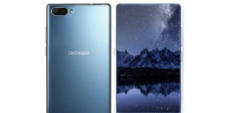 doogee-mix-smartphone-launched