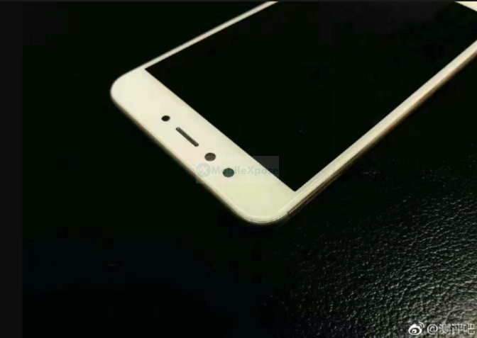gionee-s10-front