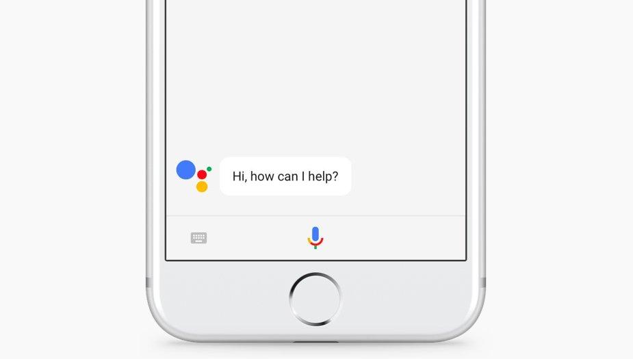google-assistant-ios