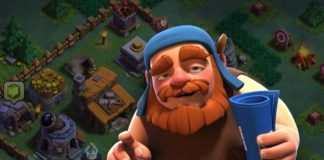 latest-clash-of-clans-update