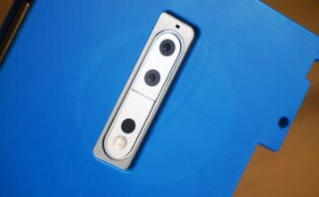 nokia-9-camera