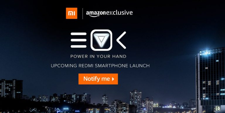 Xiaomi opens its first Mi Home store in India
