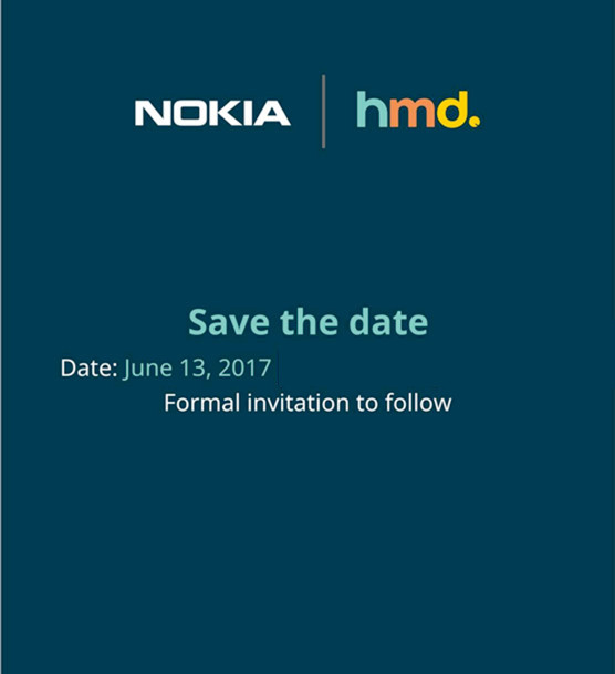 Nokia-HMD-India-launch-invite