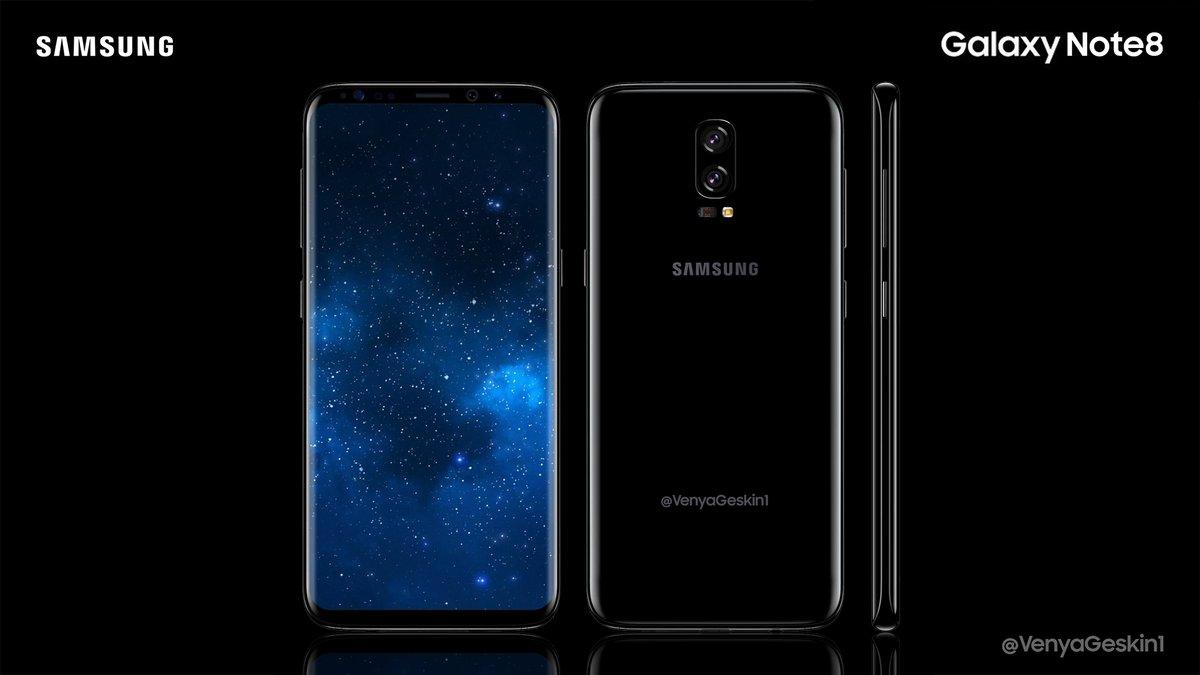 Samsung-Galaxy-Note-8-concept-image
