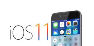 apple-iOS-11