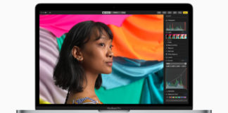 mac-sierra-photo