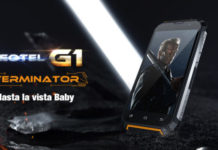 Geotel-G1-1