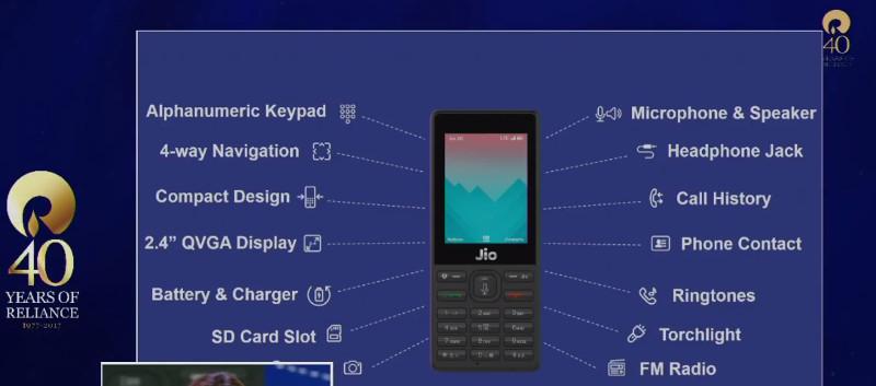 JioPhone-faq