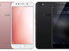 Vivo-X9s-and-X9s-Plus