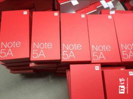 Xiaomi-Redmi-Note-5A-retail-box