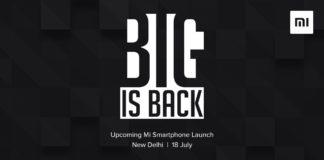 Xiaomi-mi-max-2-india-launch