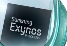exynos-7885-9610