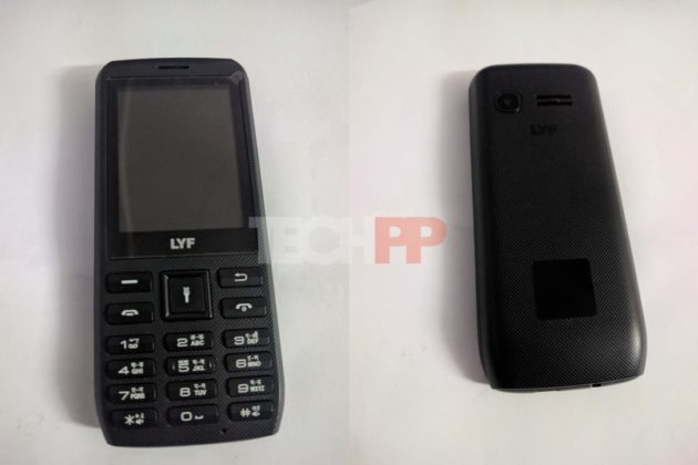 lyf-jio-volte-4g-feature-phone