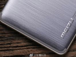 meizu-pro-7-silver-image