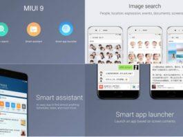 miui-9-update