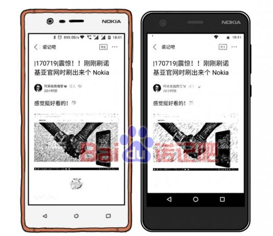 nokia-2-smartphone